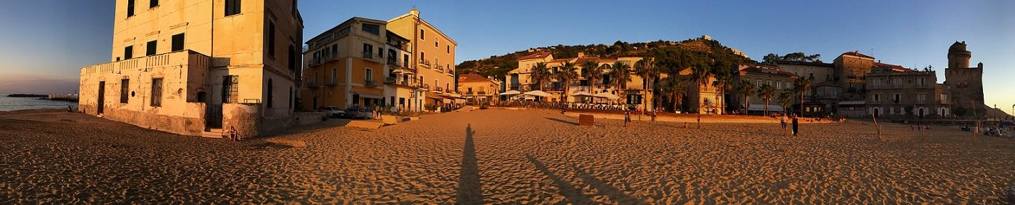 Campania Life